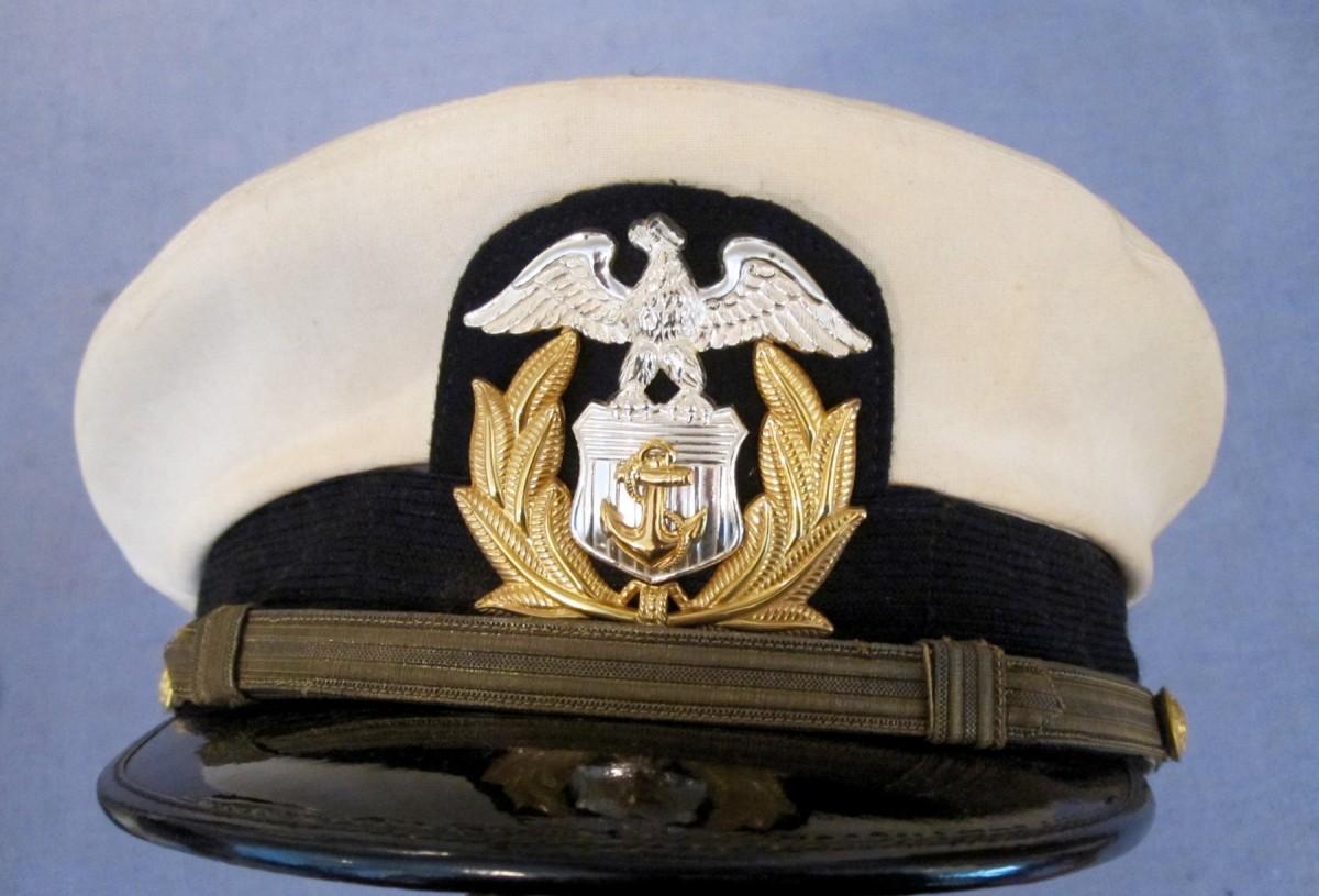american military uniforms