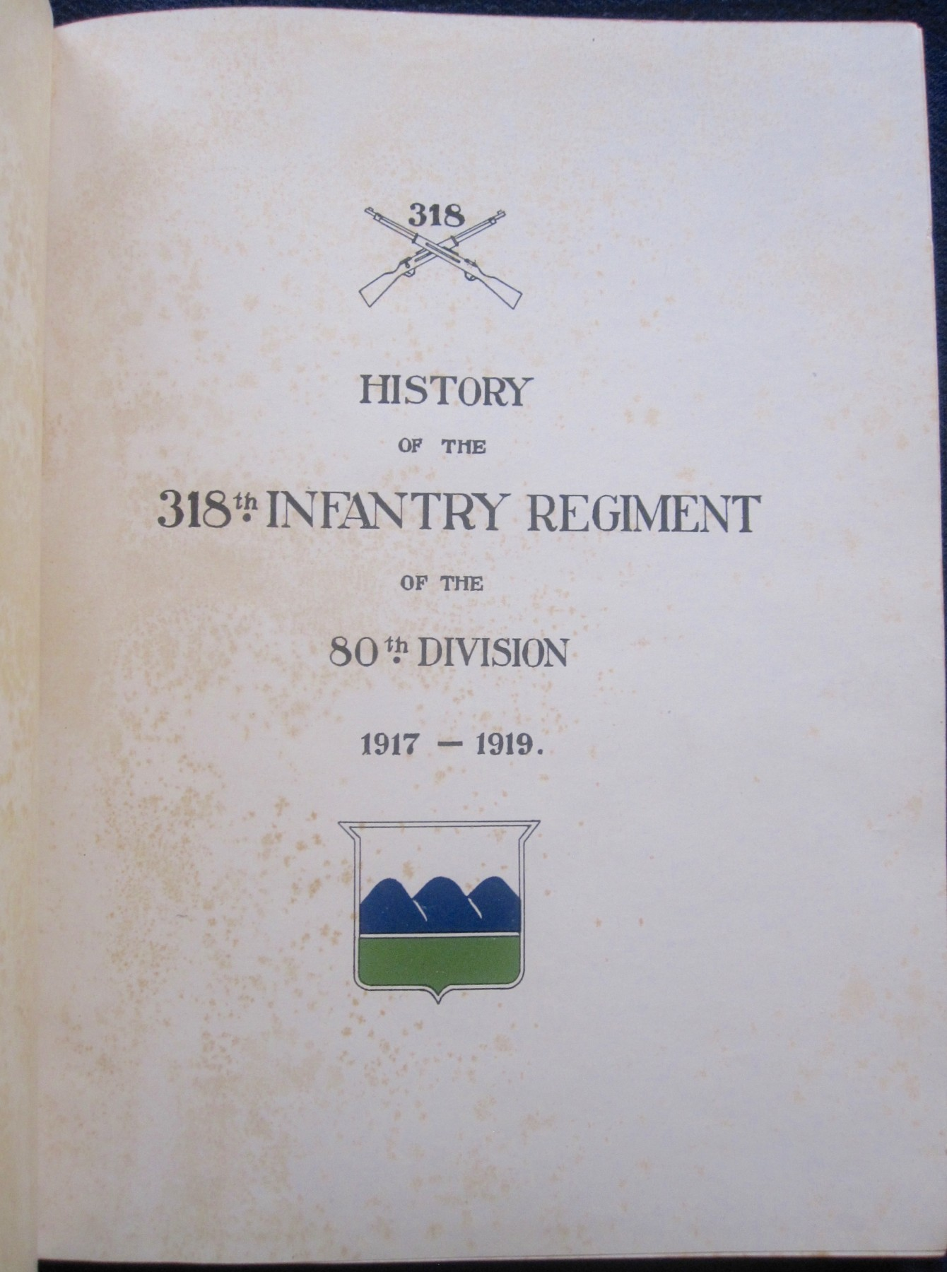 history and types of regiment units Regiment definition, a unit of ground forces, consisting of two or more battalions or battle groups, a headquarters unit, and certain supporting units see more.